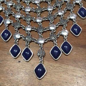 Lucky Brand Jewelry - Lucky 🍀 Brand necklace